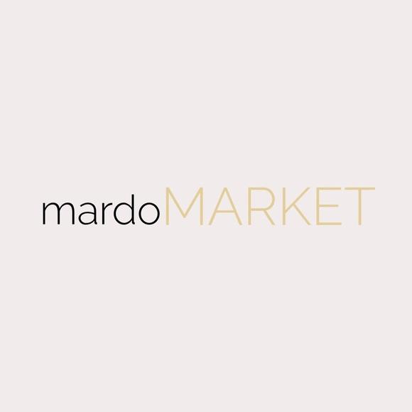 mardo_market